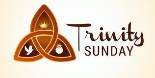trinity sunday.jpeg