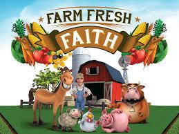 Farm Fresh Faith.jpeg