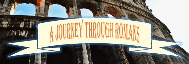 Journey-Through-Romans_1.png